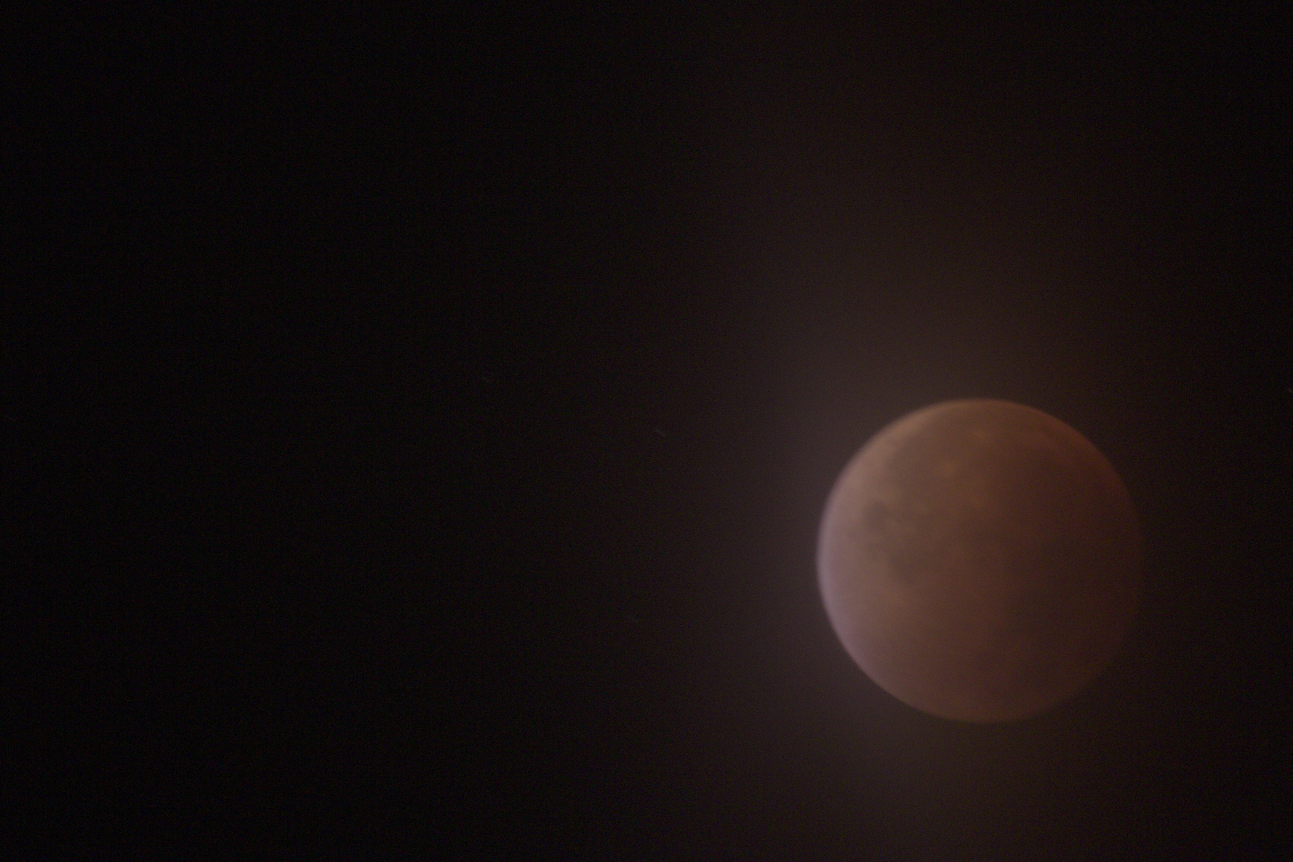 Mondfinsternis 10